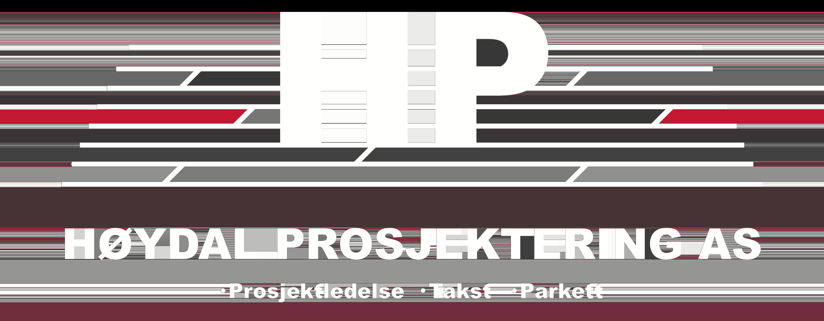 Høydal Prosjektering