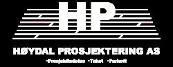 logo_small_white